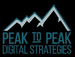 Peak to Peak Digital Strategies