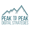 Peak to Peak Digital Strategies